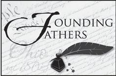 Ohio's Founding Fathers ... Ohio History Resource