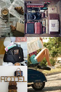 #travelling#adventure#fun tanmeet kaur