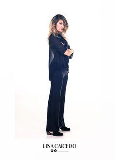 Camisa NATALIA. Pantalon ANA. Ethical Fashion, Suits, Shirts, Pants, Sustainable Fashion, Suit, Wedding Suits