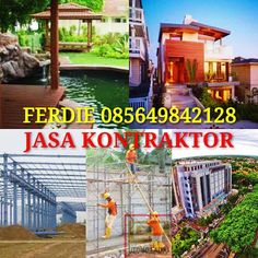 for further information call us :  Mr. Ferdi +6285649842128  Indonesia  http://jasakontraktorrumahsurabaya.blogspot.com/     Kontraktor di Surabaya, Jasa Kontraktor Surabaya, Kontraktor Rumah di Surabaya, Ferdy 085649842128   http://kontraktorrenovasirumahmalang.blogspot.com http://kontraktorrenovasirumahmalang.wordpress.com/  http://greenbuilding2015.blogspot.com/ http://arsitekgreenbuilding.blogspot.com/ http://greenbuildingbali.indonetwork.co.id/ http://youtu.be/1tdPE5rvB4Q
