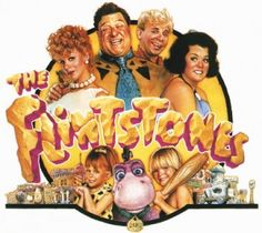 the flintstones movie...yes, i cried when pebbles and babam got kidnapped! :'(