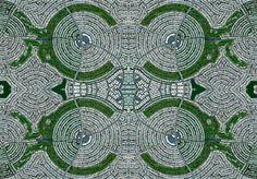 "David Hanauer of Karlsruhe, Germany - WorldWide Carpets ""Sun City"", 140 x 190 cm, photograph printed on carpet material Persian Carpet, Persian Rug, Google Earth Images, Map Rug, Workshop, Textiles, Ipad Art, Throw Rugs, Art Google"