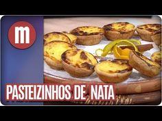 Frango picante e escondidinho de doce de abobora com maria mole - Mulheres(04/08/16) - YouTube