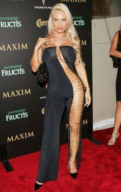 celberty camile toe | GKOUROU : Celebrities με κολλητά που μας ...