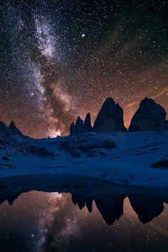 Dolomites | Amazing Pictures – Furkl.Com