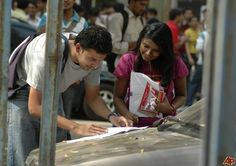 10 Percent Rise Expected among #IIMs Applicants This Year!  Indian Institutes of Management are anticipating an increased number of sign ups for the Common Admission Test 2013 (CAT 2013) due to an increase in the number of seats. Close to 115 seats have been included taking the total seats across 13 IIMs to 3,335.