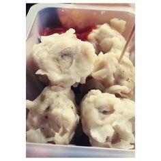 ᗰI ᗩIᗰE  #food #foodporn #team974 #lareunion #reunionisland #974 #holidays #bouchon #vacances #instagood #foodie by that_girl_is_chloe