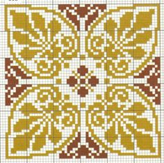 cool floor patterns for minecraft Minecraft Floor Designs, Minecraft Pattern, Minecraft Blueprints, Minecraft Creations, Minecraft Pixel Art, Minecraft Projects, Minecraft Tips, Minecraft Stuff, Cross Stitch Pillow