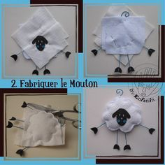 05_Fabrication_du_Mouton