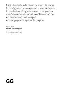 http://www.unostiposduros.com/wp-content/uploads/2012/05/Pensar-con-ima%CC%81genes.jpg