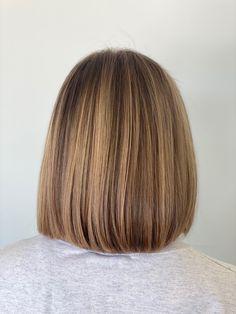 One Length Haircuts, Salons, Hair Cuts, Skin Care, Long Hair Styles, Beauty, Hair, Apothecary, Haircuts