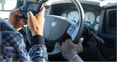 5 Simple Guidelines To Get Car Insurance For People With Bad Driving Record