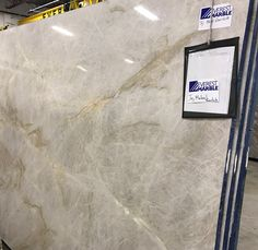 San Jose Sf San Mateo Granite Quartzite Soapstone And
