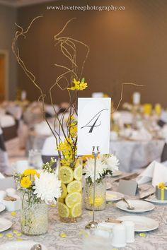 40 Fabulous Fruit Decoration Idea for Wedding Day - Deer Pearl Flowers