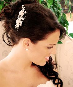 Google Image Result for http://my-biggestday.com/wp-content/uploads/2011/02/bridal-hair-accessories-2.jpg