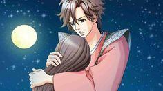 Sakura Amidst Chaos- Oda Nobunaga