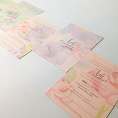 Midodareni,pengajian,siraman invitation  For more info & order : marryme.ask@gmail.com  #marrymebypyh #pyhweddingprep #pyhwedding #marrymexjaneville #marrymeweddingprep #weddingprepjkt