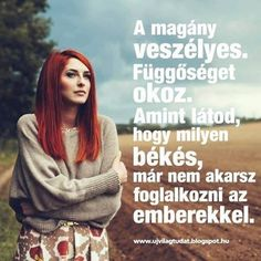 Positive Life, Motto, Sarcasm, Einstein, Philosophy, Life Quotes, Qoutes, Motivational Quotes, Positivity
