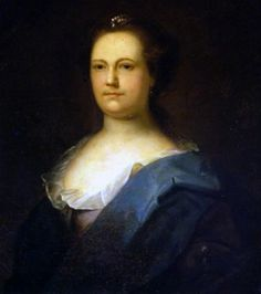 Deborah Read (February 1708 – December - wife of Benjamin Franklin, one of the Founding Fathers of the United States. Benjamin Franklin, Ben Franklin Quotes, American Revolutionary War, Guy Names, Founding Fathers, Women In History, Revolutionaries, American History, Reading