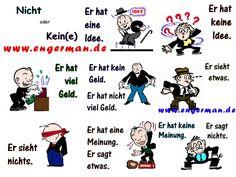 #learngerman #lernedeutsch www.engerman.de