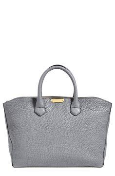 2015 Nordstrom Anniversary Sale Handbags