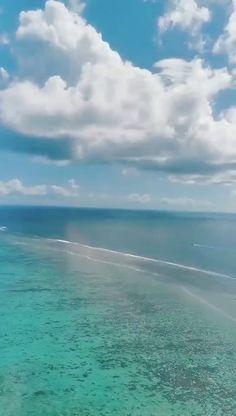 New Zealand Travel November - London Travel January - Travel Airplane Design - Beautiful Photos Of Nature, Beautiful Places To Travel, Beautiful Beaches, Beach Pictures, Nature Pictures, Dubai Beach, Hawaii Beach, Oahu Hawaii, Bolivia Travel