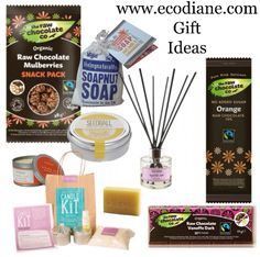 Raw Chocolate, Eco Friendly, Soap, Organic, Candles, Snacks, Gifts, Products, Appetizers