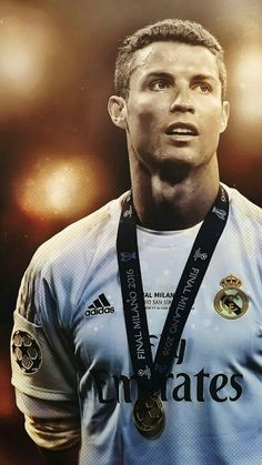 THE BIG BOSS Cristiano Ronaldo Hd Wallpapers, Real Madrid Cristiano Ronaldo, Cristino Ronaldo, Manchester United Ronaldo, Cristiano Ronaldo Manchester, Cristiano Ronaldo Juventus, World Best Football Player, Soccer Players, Funchal