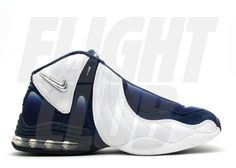 23 best Nike Air Garnett 3 images on Pinterest   Tennis, Nike air ... 8a98c0396e24