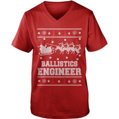 Ballistics Engineer Engineer Christmas Sweater #gift #ideas #Popular #Everything #Videos #Shop #Animals #pets #Architecture #Art #Cars #motorcycles #Celebrities #DIY #crafts #Design #Education #Entertainment #Food #drink #Gardening #Geek #Hair #beauty #Health #fitness #History #Holidays #events #Home decor #Humor #Illustrations #posters #Kids #parenting #Men #Outdoors #Photography #Products #Quotes #Science #nature #Sports #Tattoos #Technology #Travel #Weddings #Women