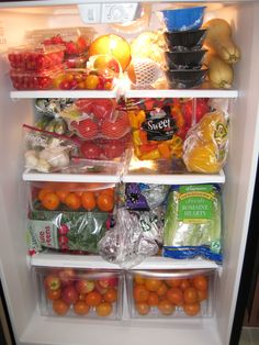 30-days-to-new-years-resolution-2014-day-26-an-organized-kitchen-healthy-eating