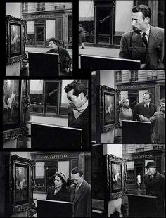 One of my favorite sets of photos, by Robert Doisneau. Robert Doisneau, Legion Of Honour, Art Pictures, Art Pics, Photos, French Photographers, Paris Street, Street Photography, White Photography