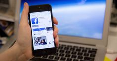 Facebook announced a new version of its iOS app on Wednesday to correspond with the launch of iOS 7. The new version of the Facebook app, which will be available in the App Store later on Wednesday, has been completely redesigned to fit within the new operating system, says Michael Sharon, Facebook's product manager for iOS.