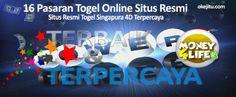 SITUS TOGEL ONLINE TERPERCAYA,16 Pasaran Agen Togel Online Terbaik DI Indonesia … OKEJITU Situs Resmi Togel Online dengan pasaran resmi WLA KUMPULAN SITUS TOGEL ONLINE TERPERCAYA dan TERBAIK …
