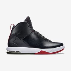 Products engineered for peak performance in competition, training, and life. Shop the latest innovation at Nike.com. Black And White Sneakers, White Shoes, Zero Shoes, Jordan Dub Zero, Baskets Nike, Nike Store, Superfly, Basketball Shoes, Trainers