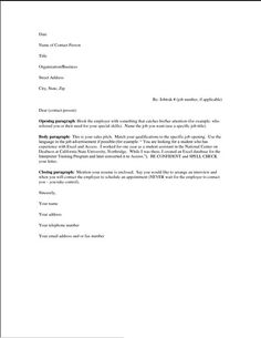 Sample Email For Sending Resume 16 Best Resumes Images On Pinterest  Bing Images Sample Resume And .