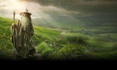 The Hobbit Movie Wallpaper HD 2013 #14
