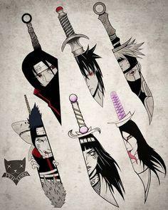 Naruto Uzumaki Art, Naruto Fan Art, Wallpaper Naruto Shippuden, Naruto Wallpaper, Itachi, Anime Naruto, Naruto Sketch, Naruto Drawings, Naruto Tattoo