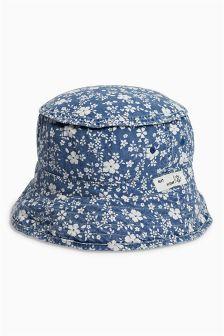 Fisherman's Hat (Older Girls) (147925G31) | £6 - £8