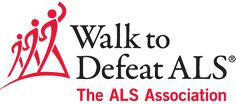 The ALS Association symbolizes the hopes of people everywhere that Amyotrophic Lateral Sclerosis will one day be a disease of the past - relegated to historical status, studied in medical textbooks, conquered by the dedication of thousands who have worked ceaselessly to understand and eradicate this perplexing killer.