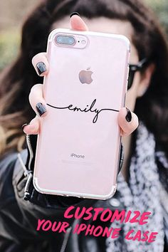 quite nice b44b2 f945e 38 Best Hottest phone case images in 2019 | Phone cases, Cute phone ...