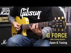 週刊ギブソンVol.38〜GibsonLes Paul Junior Single Cut 2015