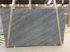 A beautiful slab of Blue Bayou Quartzite - available right here at Boston Granite Exchange! Soapstone, Granite, Quartzite Countertops, Blue Bayou, Next At Home, Hearth, Home Improvement, The Originals, Boston