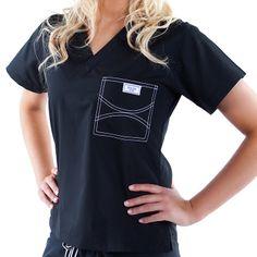 45e2b461760 47 Best blue sky co. - Medical Scrubs Style images   Medical scrubs ...