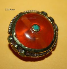 Hey, I found this really awesome Etsy listing at https://www.etsy.com/listing/208173940/nepalese-tibetan-amber-coral-turquoise