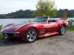 1969 Chevy Corvette Sting Ray for sale by owner on Calling All Cars https://www.cacars.com/Car/Chevy/Corvette/Sting_Ray/1969_Chevy_Corvette_for_sale_1009900.html