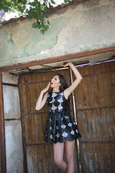 8ls.ro Summer Dresses, How To Wear, Fashion, Moda, Fashion Styles, Fasion, Summer Outfits, Summertime Outfits, Summer Outfit