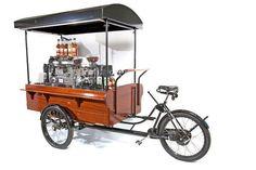 Cafe-espresso-cafe-velo-tricycle-velo-kaffe-fahrrad-CAFE-velo-caffe-bicicletta