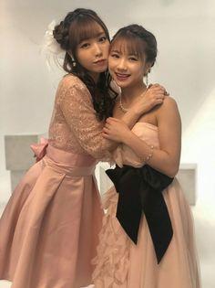 Girls Dresses, Flower Girl Dresses, Idol, Wedding Dresses, Photos, Fashion, Dresses Of Girls, Bride Dresses, Moda