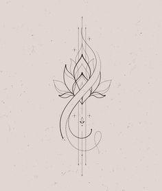 Spine Tattoos, Dope Tattoos, Pretty Tattoos, Finger Tattoos, Beautiful Tattoos, Body Art Tattoos, Tattoo Drawings, Sleeve Tattoos, Tatoos